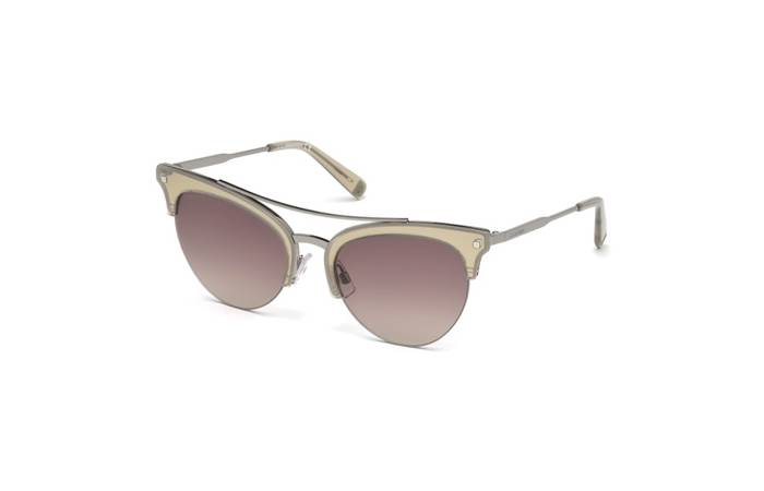 Dsquared2 DQ0252