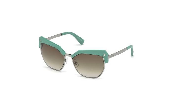 Dsquared2 DQ0253