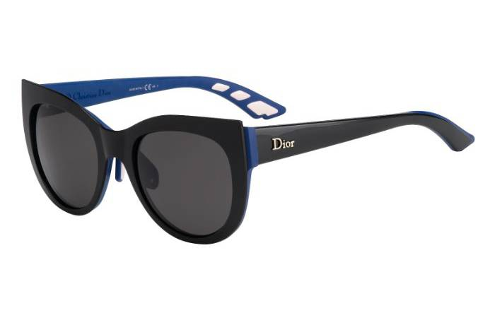 Dior Decale 1