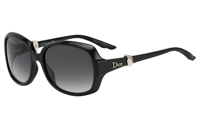 Dior Mystery 2