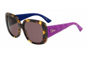 More about Dior Lady Lady 1R