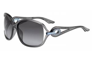More about Dior Volute 2STR