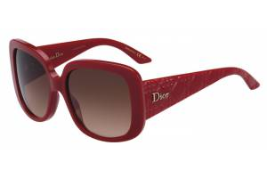 More about Dior Lady Lady 1