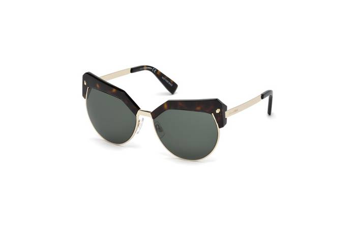 Dsquared2 DQ0254