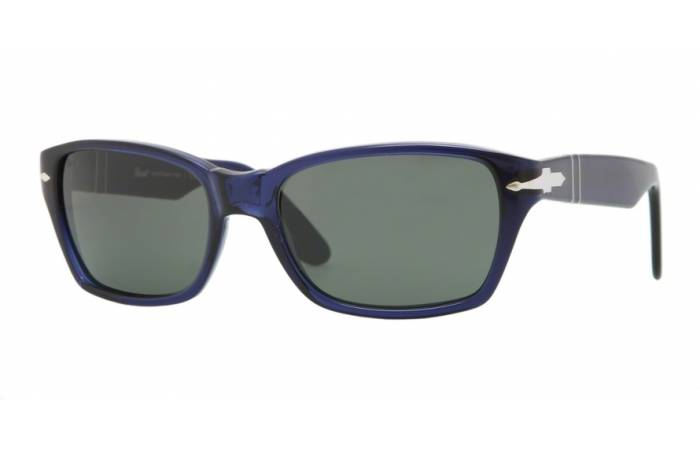 Persol 3040S