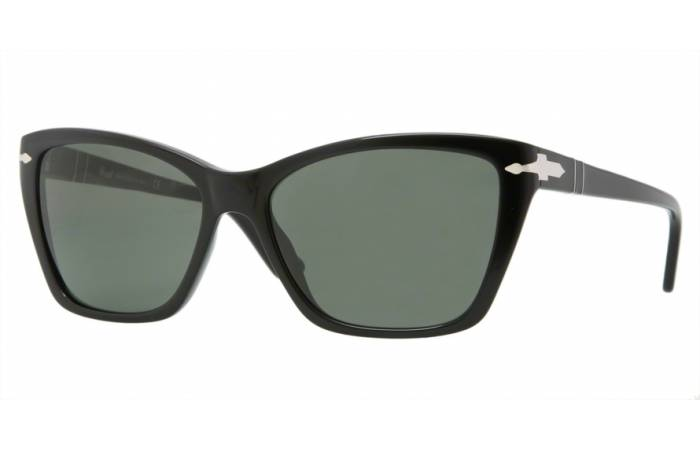 Persol 3023S