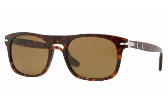 Persol 3018S