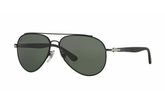 Persol 2424S .