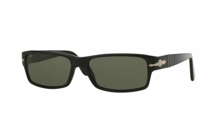 Persol 2747S