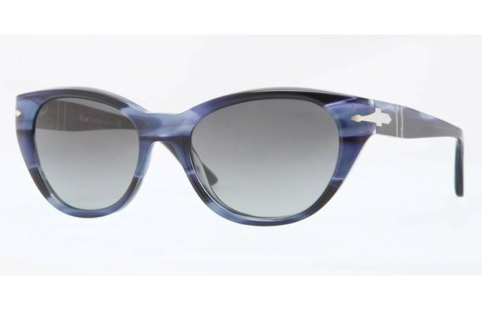 Persol 3064S