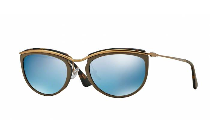 Persol 3082S
