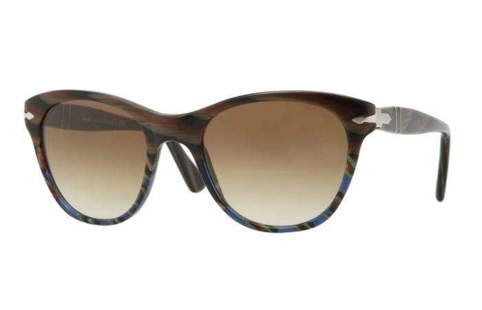 Persol 2990S