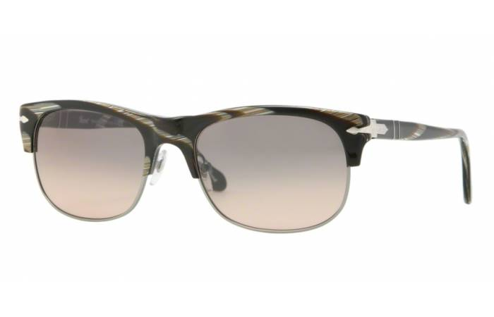 Persol 3034S