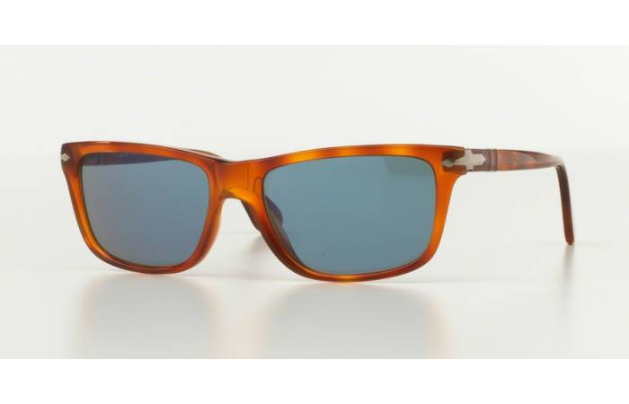 Persol 3026S