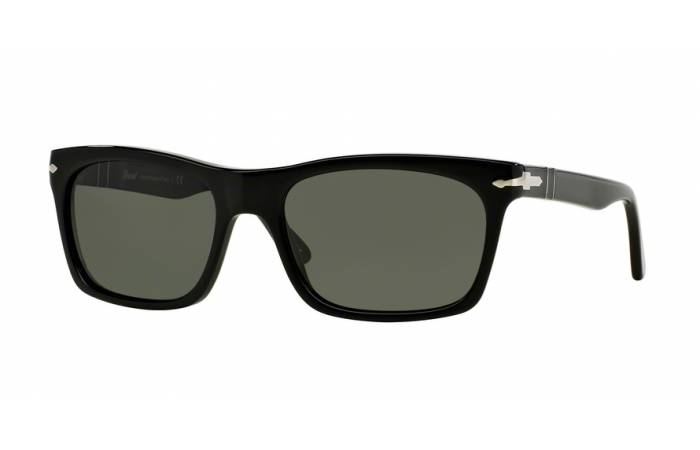 Persol 3062S