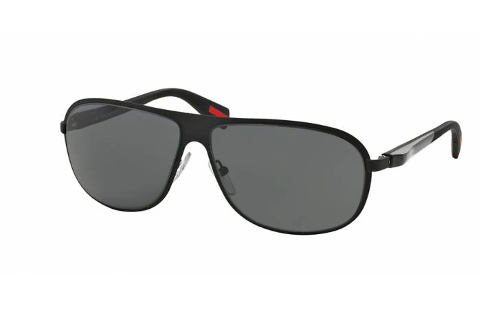 Prada Linea Rossa PS 56OS NETEX COLLECTION