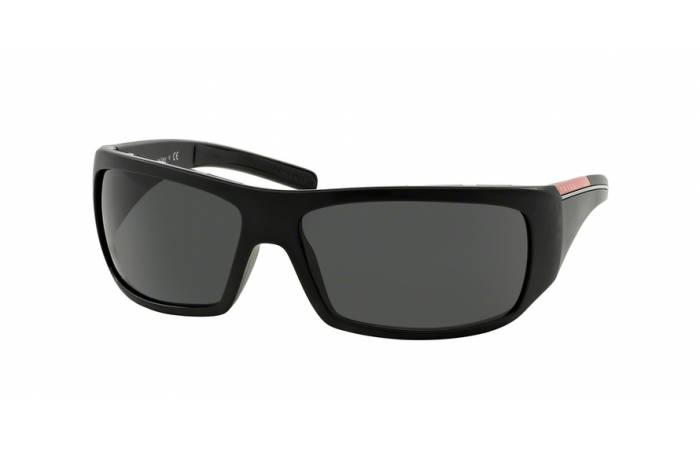 Prada Linea Rossa PS 01LS INTREPID
