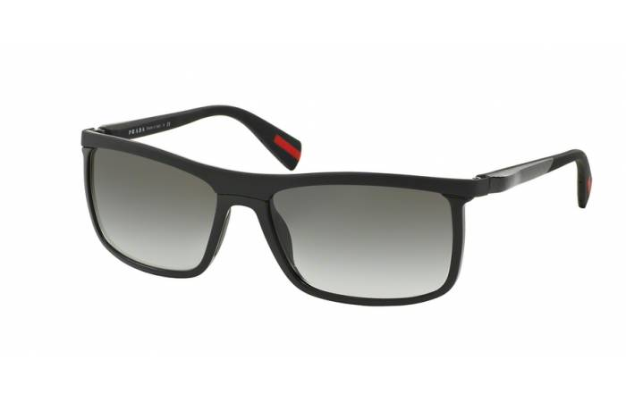 Prada Linea Rossa PS 51PS NETEX COLLECTION