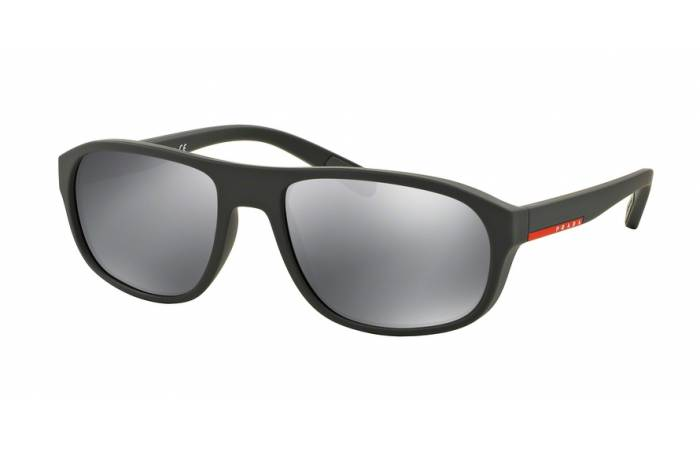 Prada Linea Rossa PS 01RS