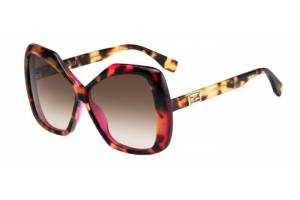 More about Fendi FF 0092/S