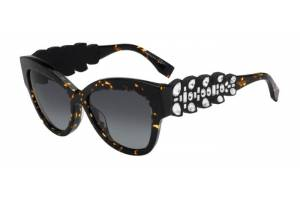 More about Fendi FF 0139/S