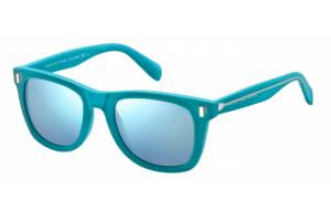 Marc By Marc Jacobs MMJ 335/S