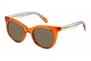 Marc By Marc Jacobs MMJ 412/S