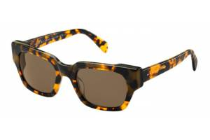 Marc By Marc Jacobs MMJ 485/S