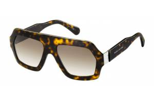 Marc Jacobs MJ 619/S