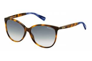 Maxmara MM LIGHT II