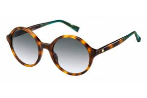Maxmara MM LIGHT IV