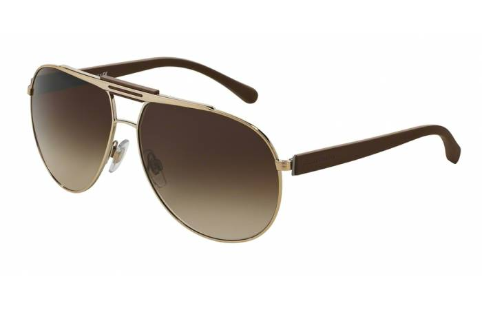 Dolce e Gabbana 2119 OVER MOLDED RUBBER