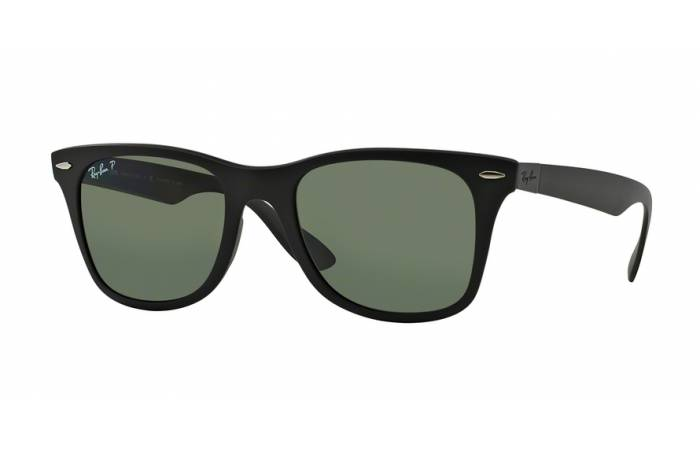 Ray-Ban 4195 WAYFARER LITEFORCE