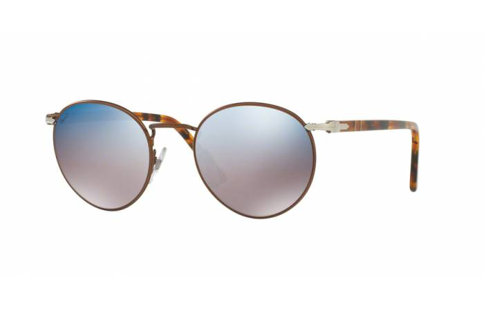 Persol 2388S