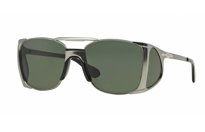 Persol 2435S