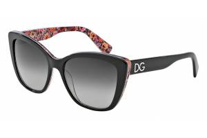 More about Dolce e Gabbana 4216