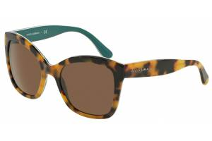 More about Dolce e Gabbana 4240 CONTEMPORARY