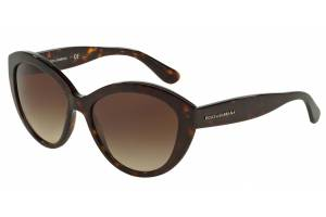 Dolce e Gabbana 4239 CONTEMPORARY