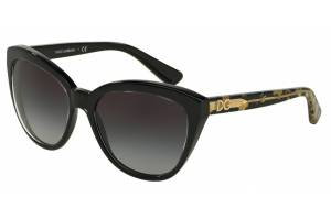 More about Dolce e Gabbana 4250