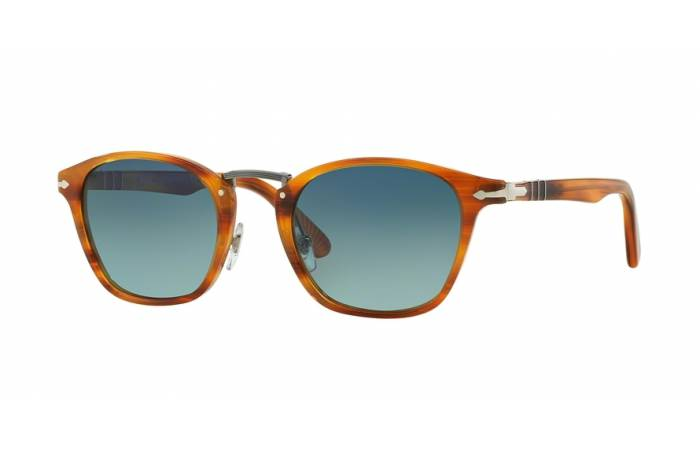 Persol 3110S