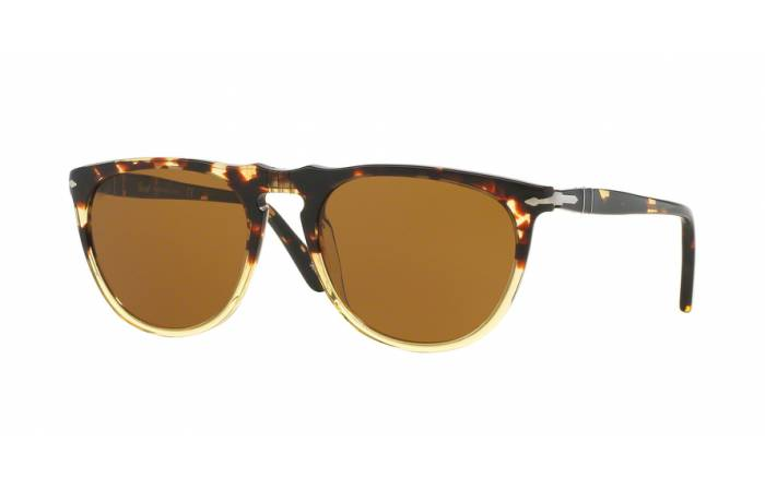 Persol 3114S