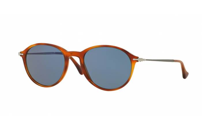 Persol 3125S