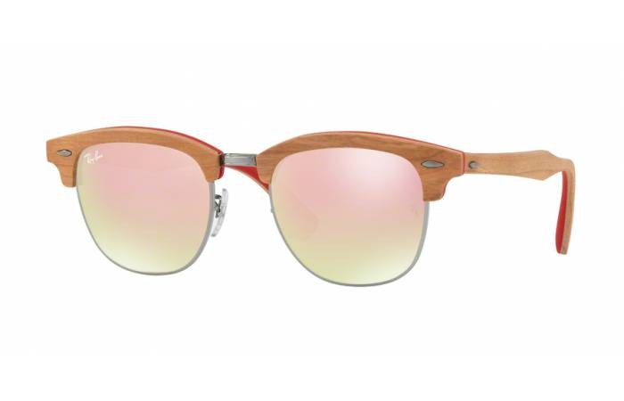 Ray-Ban 3016M CLUBMASTER (M)