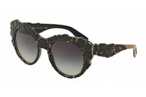 More about Dolce e Gabbana 4267