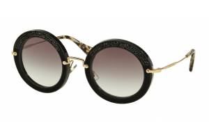 More about Miu Miu 08RS