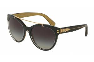 More about Dolce e Gabbana 4280