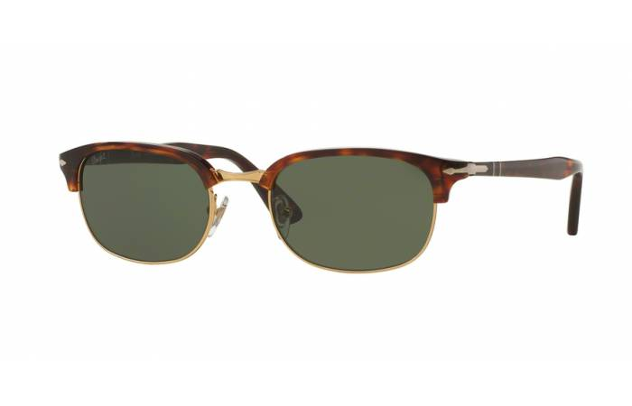 Persol 8139S