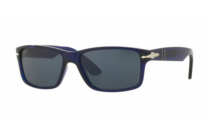 Persol 3154S