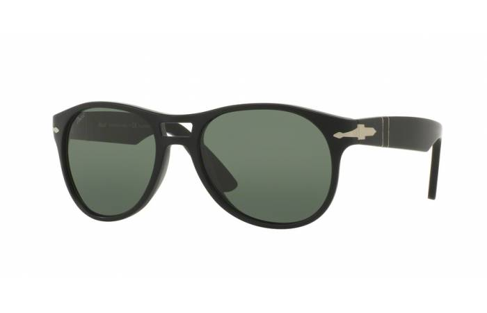 Persol 3155S