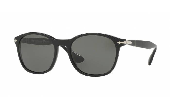 Persol 3150S